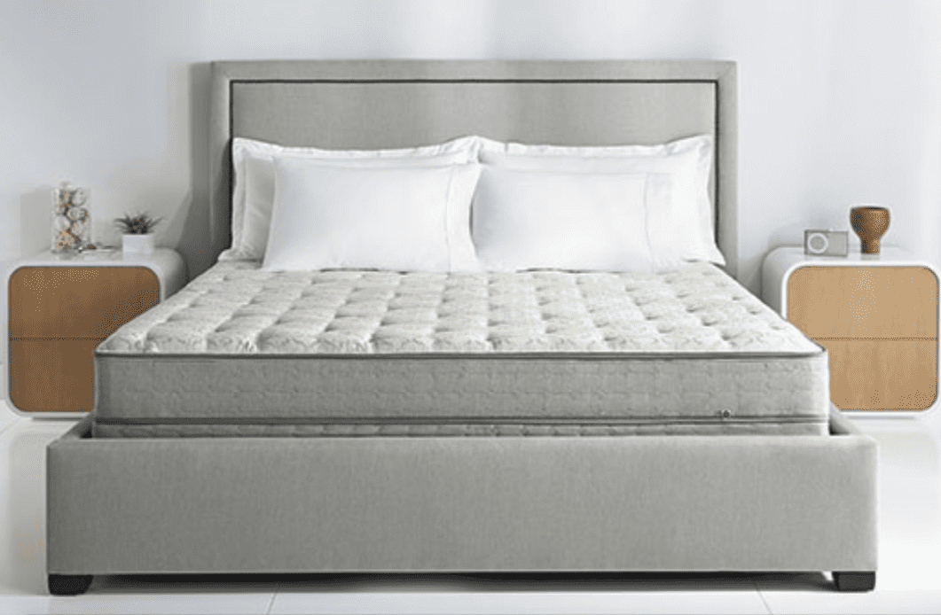 The 10 Best Places To Shop For A Mattress In 2019