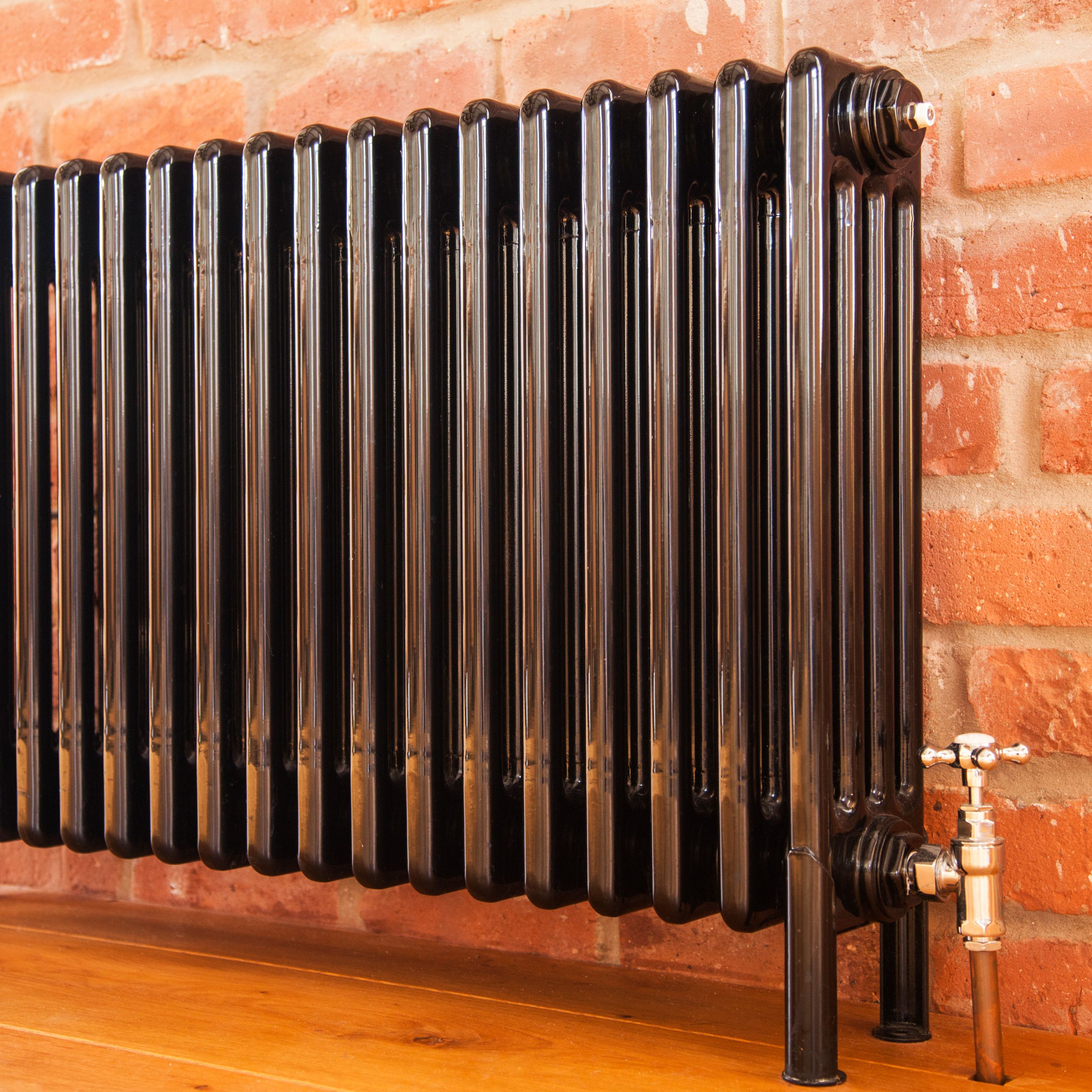 How To Clean A Steam Radiator Air Vent