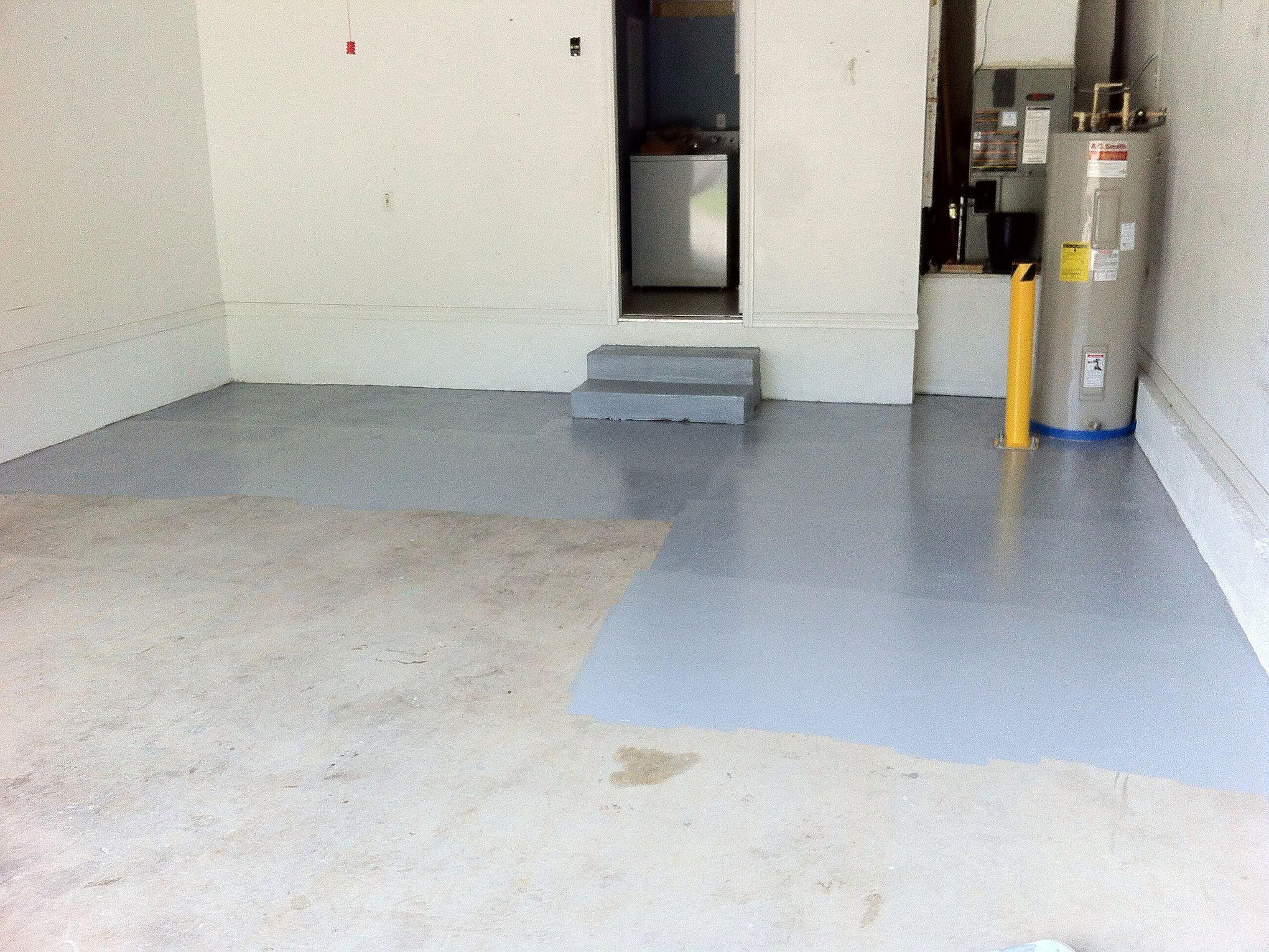 decorative concrete floor paint.htm how to apply epoxy coating to a garage floor  apply epoxy coating to a garage floor
