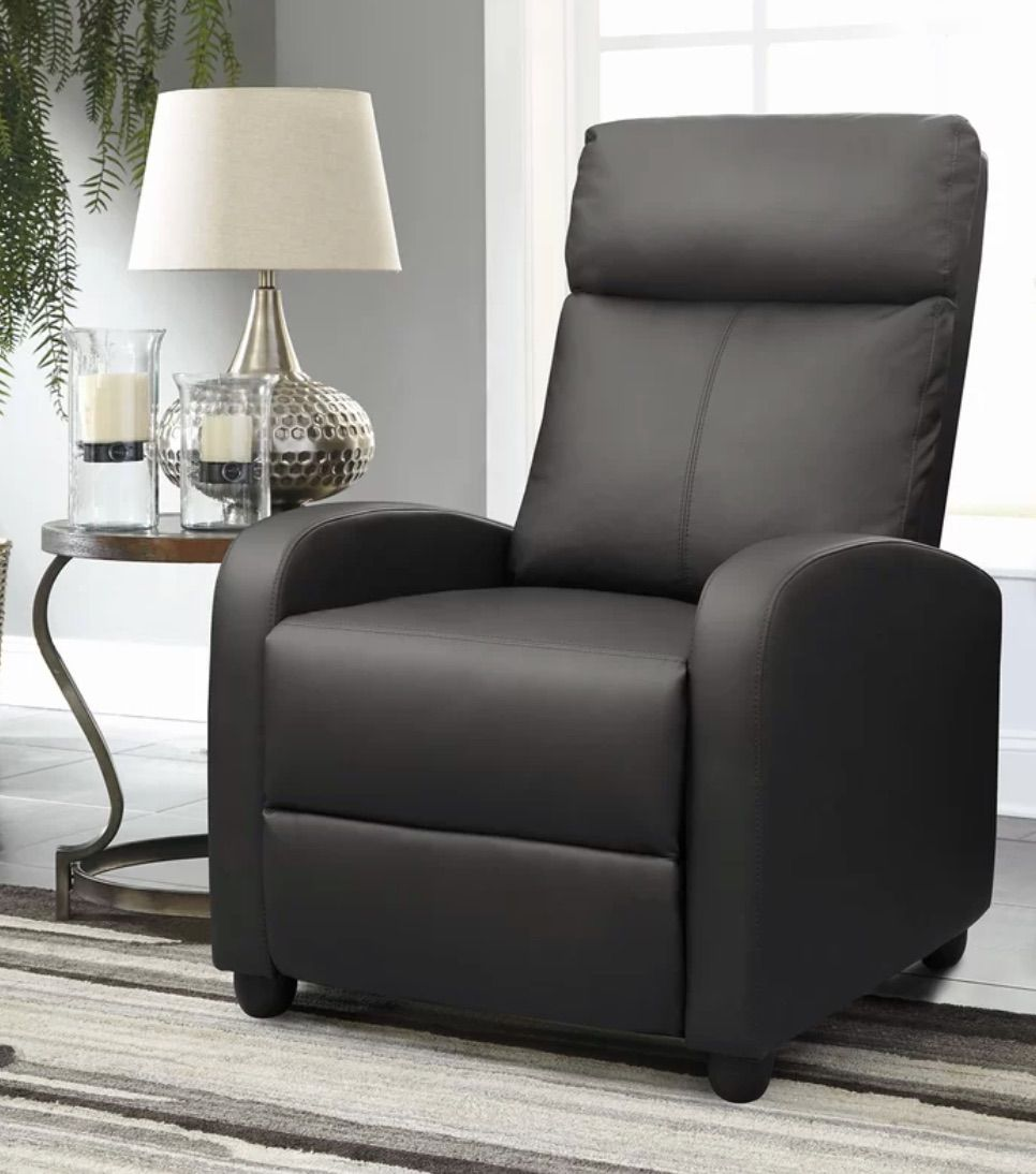 Andover-Mills-Pettit-Faux-Leather-Manual-Recliner