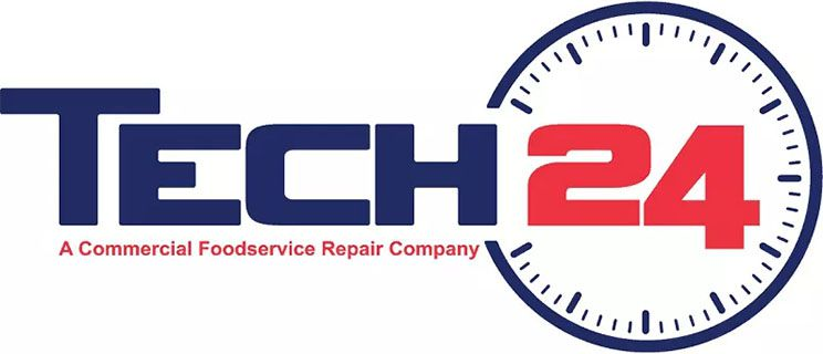 Tech24