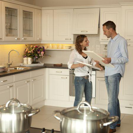 Kitchen Remodeling Basic Planning Tips Best Planning A Kitchen Remodel Model