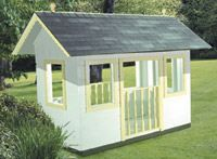 ace playhouse
