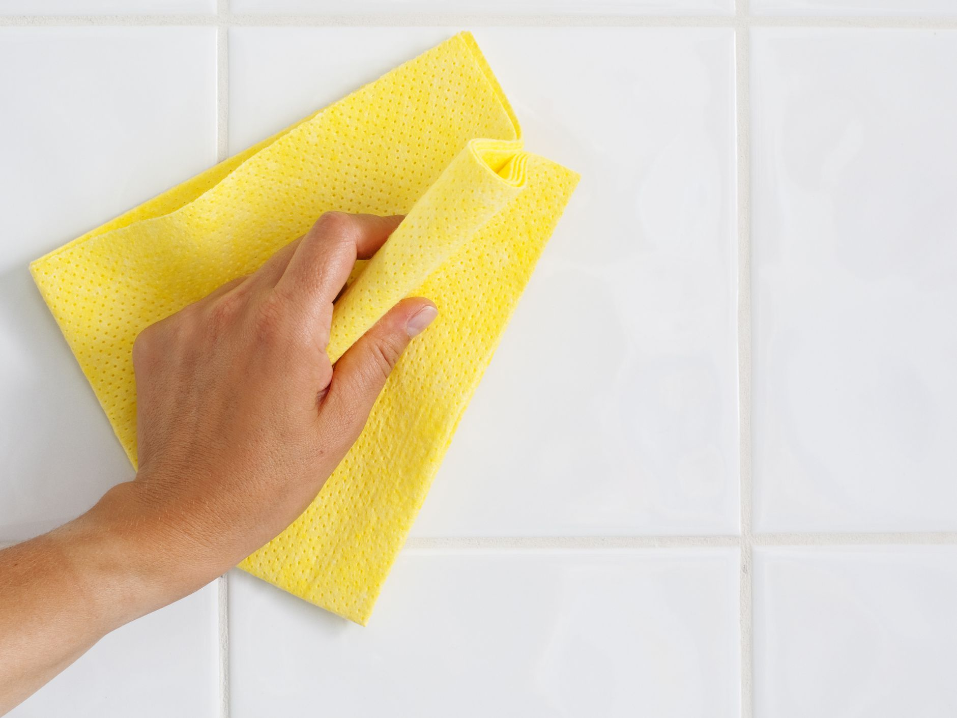 Best Mold-Busting Tips for Lazy Cleaners