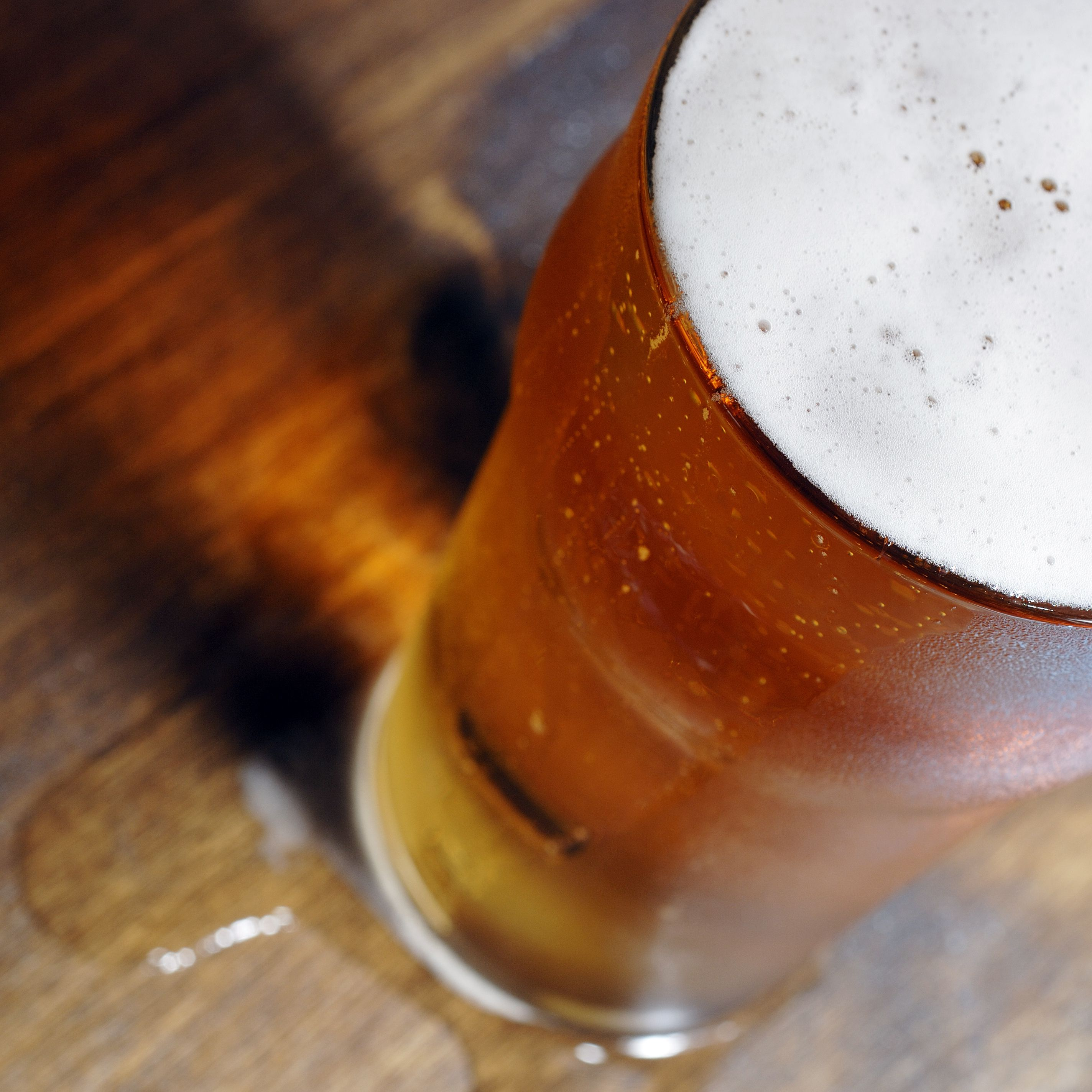 How to Remove Beer and Liquor Stains From Clothes and More