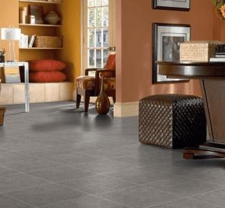 Best Kitchen Flooring Rated Activity