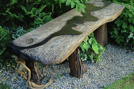 Materials In Sustainable Furniture