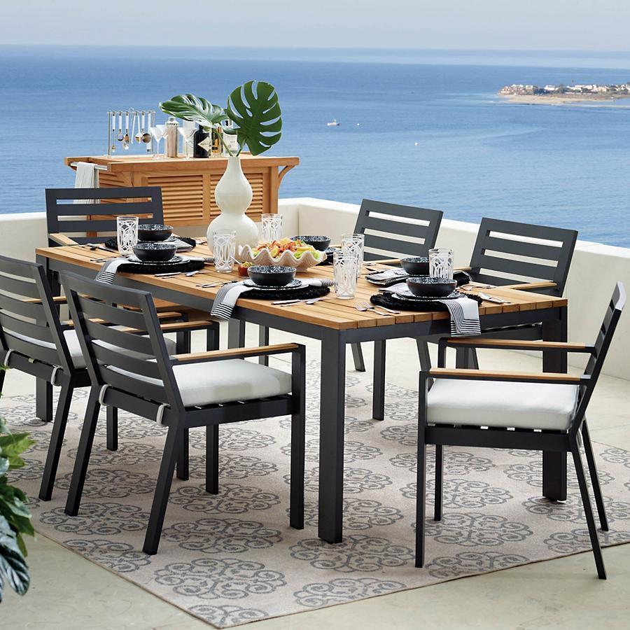calhoun-dining-set