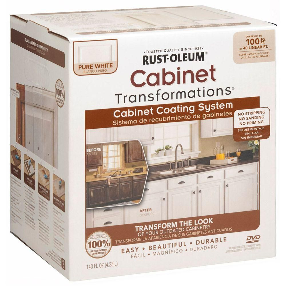 Paint For Kitchen Cabinets, Best Kitchen Cabinet Brands At Home Depot