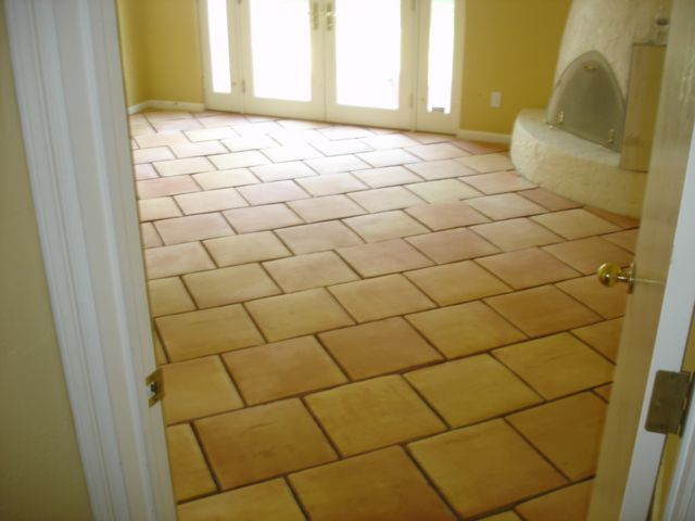Six Great Tile Patterns For Your Floors Custom Tile Floor Patterns