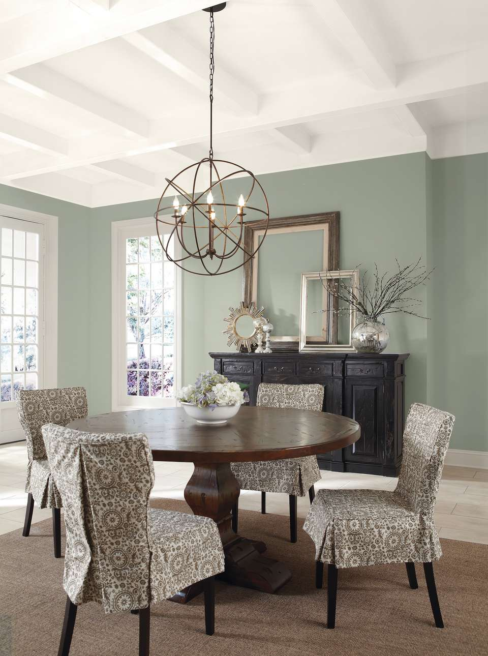 Sherwin Williams Top Paint Colors For 2017