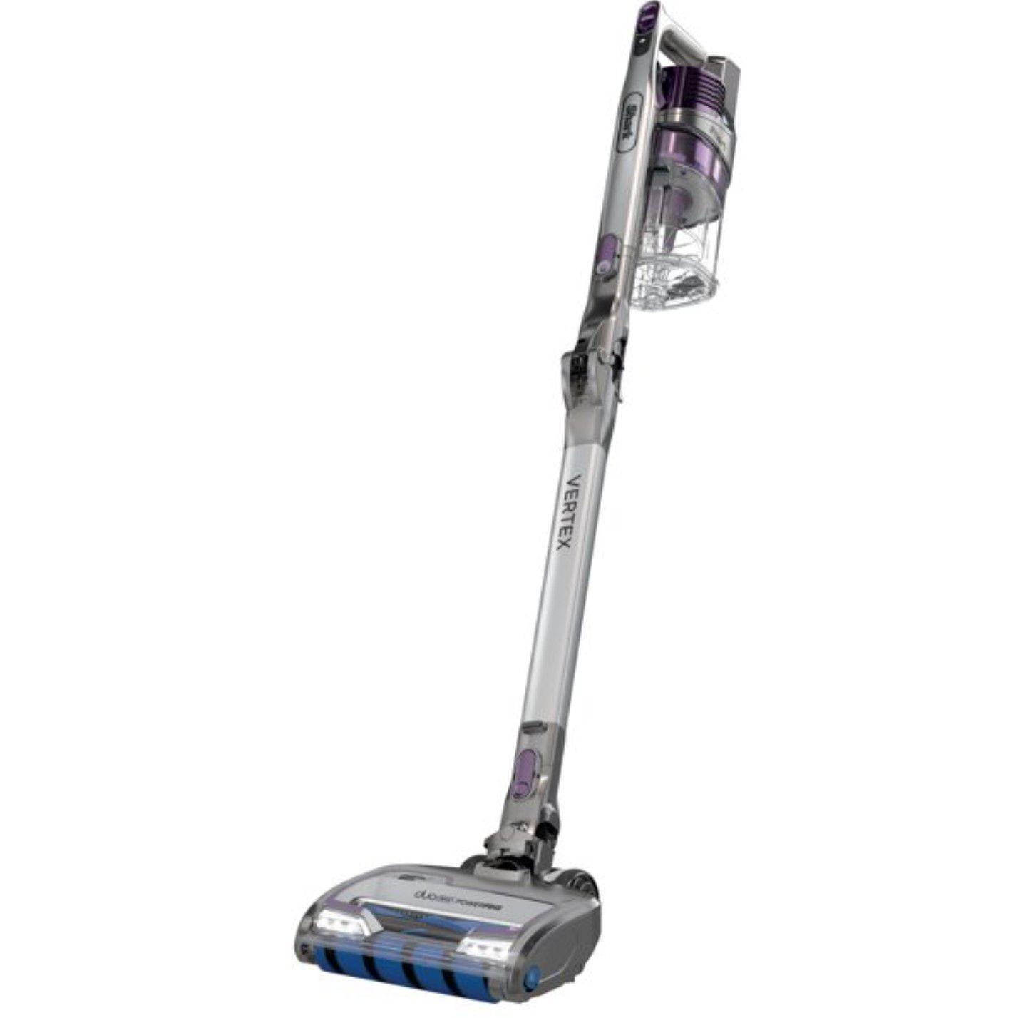 Shark IZ440H Vertex Pro Cordless Vacuum