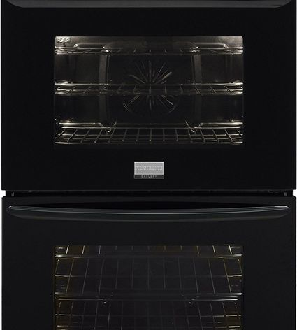 How To Clean All Types Of Electric And Gas Ovens
