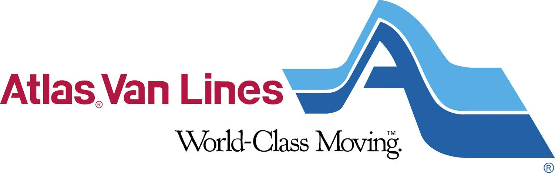 Atlas Van Lines