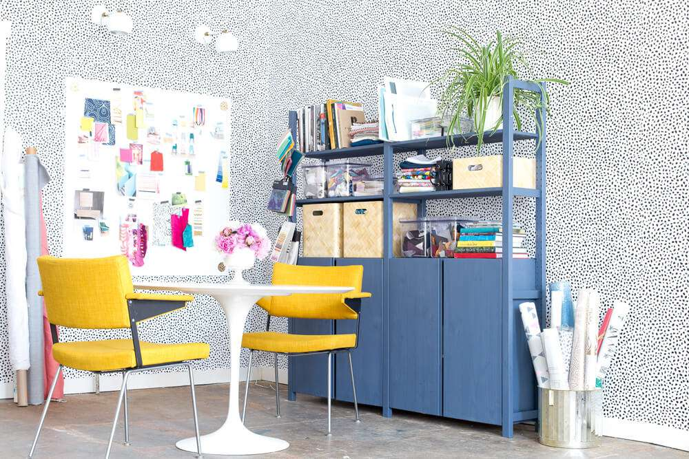 Credenza Bar Ikea : Best ikea ivar storage hacks