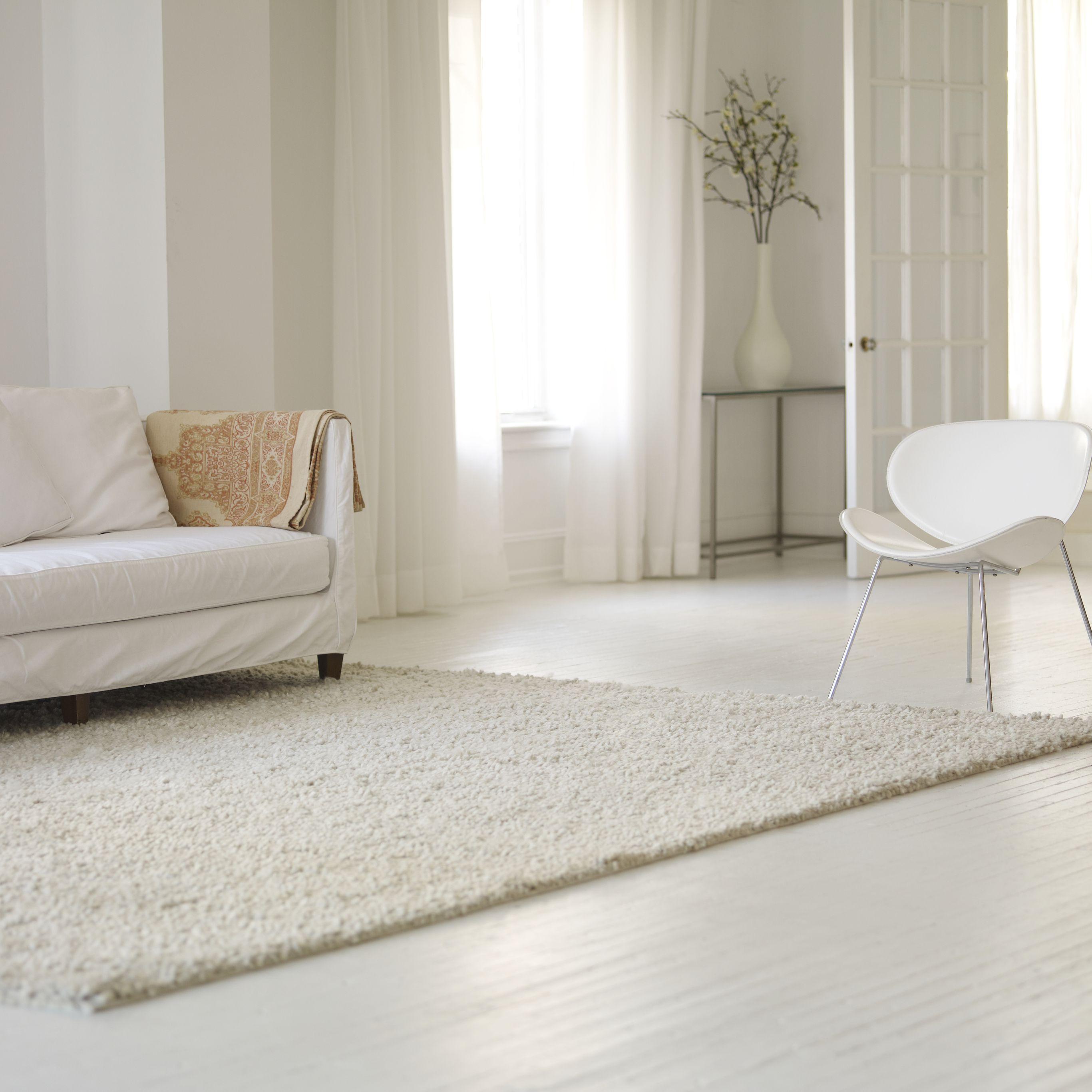 Sching Carpet Edges To Make A Rug