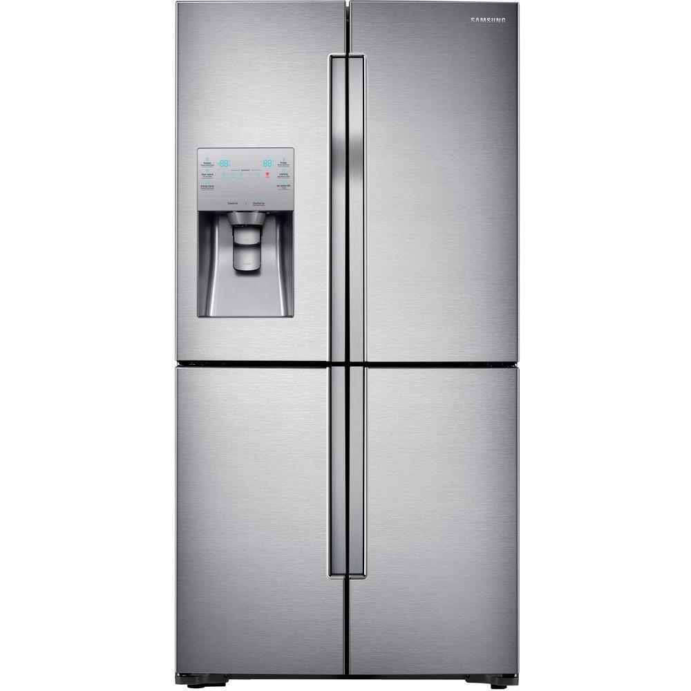The 8 Best Bottom Freezer Refrigerators of 2019