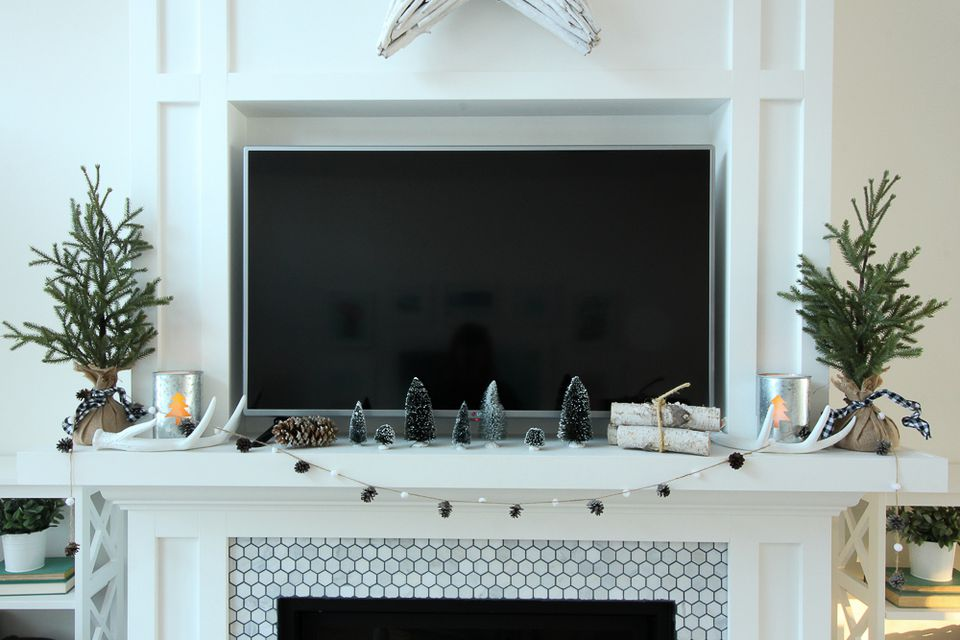 Winter-Mantel-Hero-Shot