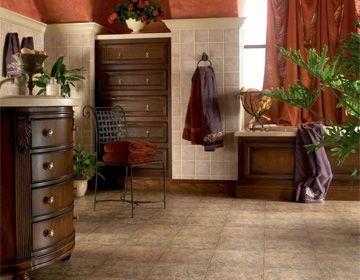 Imágenes de diseño de baño