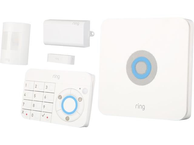 The 9 Best Wireless Security Systems Of 2020