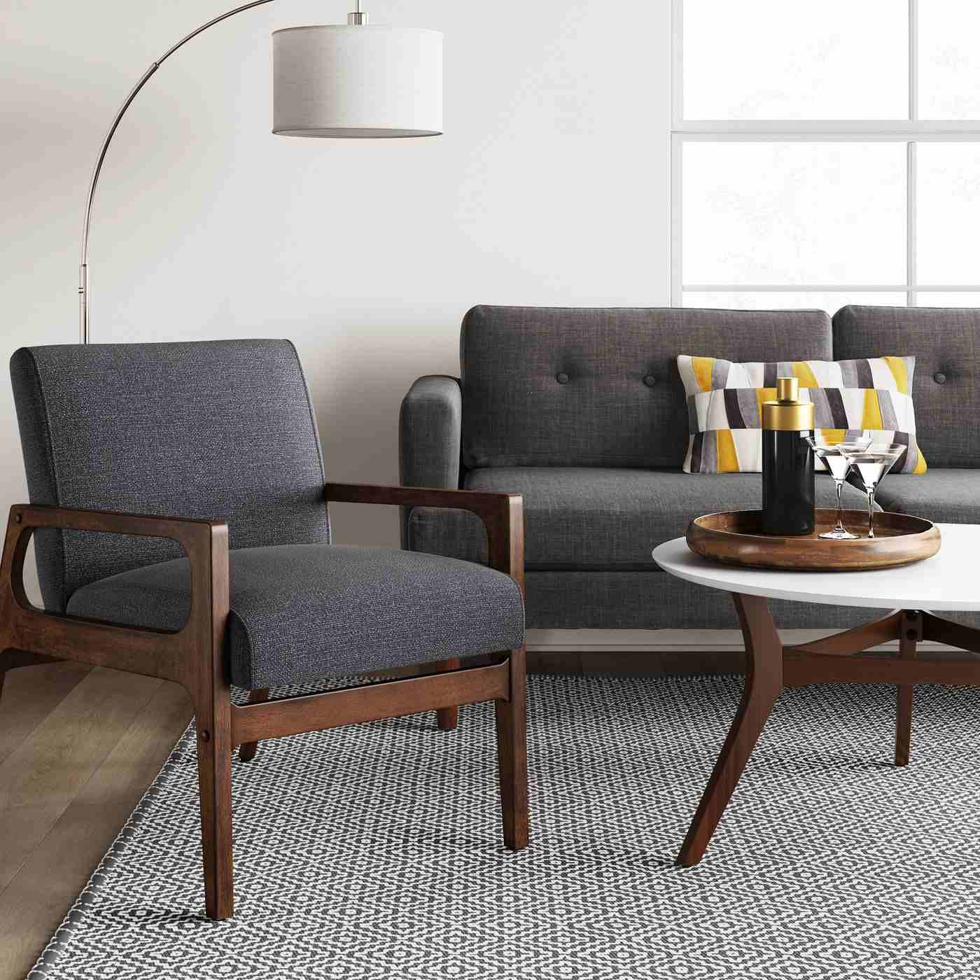 Best Furniture Buy: The Best Places To Buy Furniture In 2019