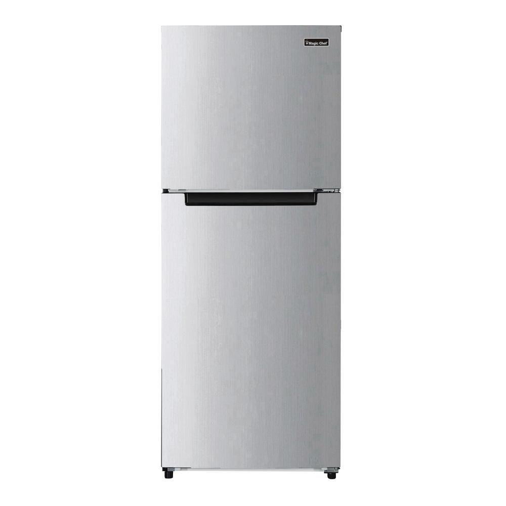 The 7 Best Narrow Refrigerators
