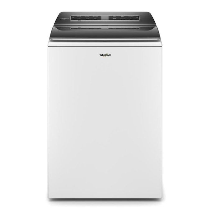 whirlpool-smart-top-load-washer