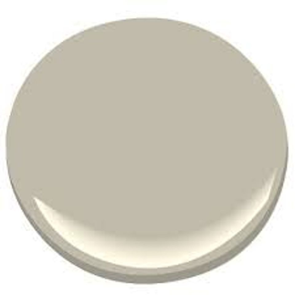 Fresh Top 10 Neutral Paint Colors for a New Home TB93