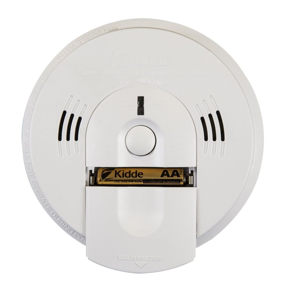 The 8 Best Smoke Detectors To Buy In 2019 How Wiring Burglar Alarm System Technology