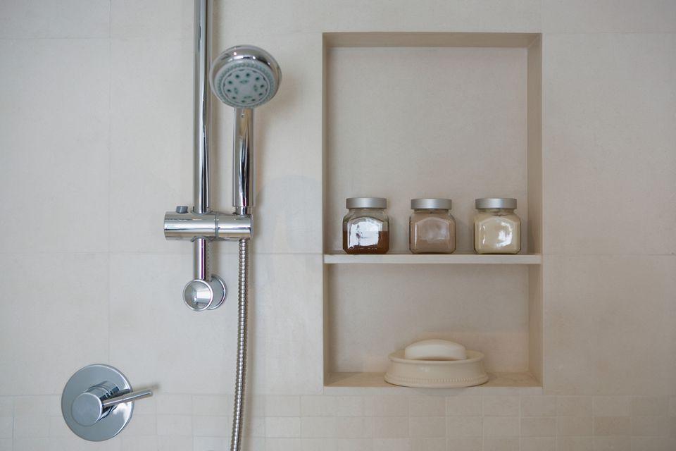 Plumbing A Shower Valve.Installing A Shower Valve Complete Plumbing Instructions