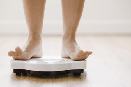 The 7 Best Bathroom Scales To Buy In 2019