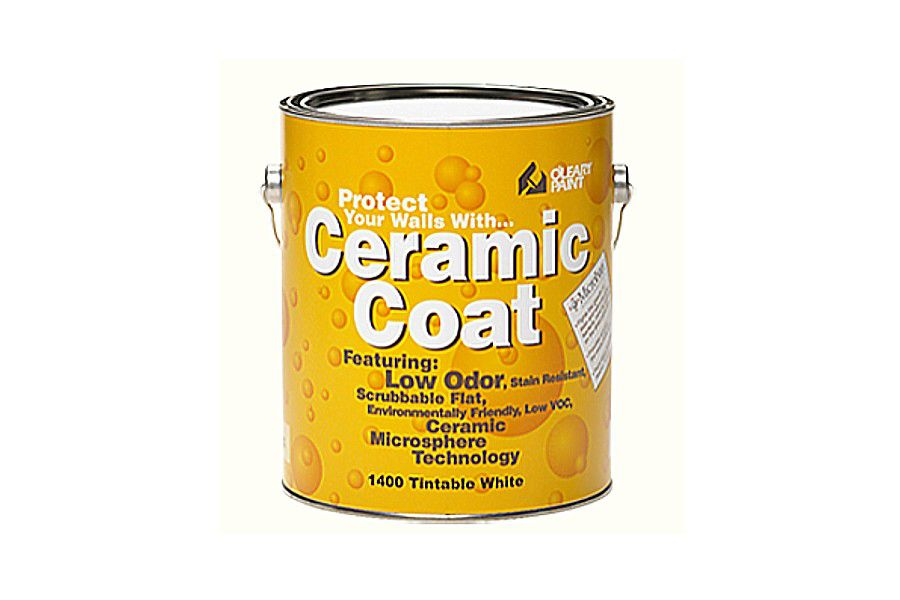 Guide to Ceramic Wall Paint Manufacturers