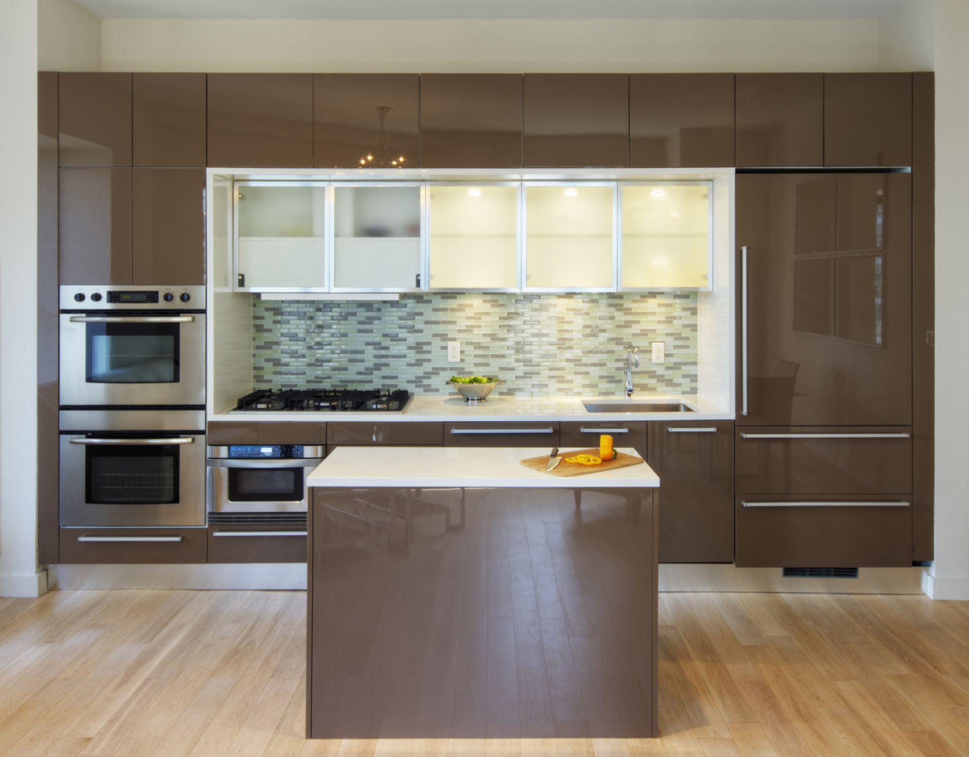 Easy Methods Of Kitchen Cabinets The Basics