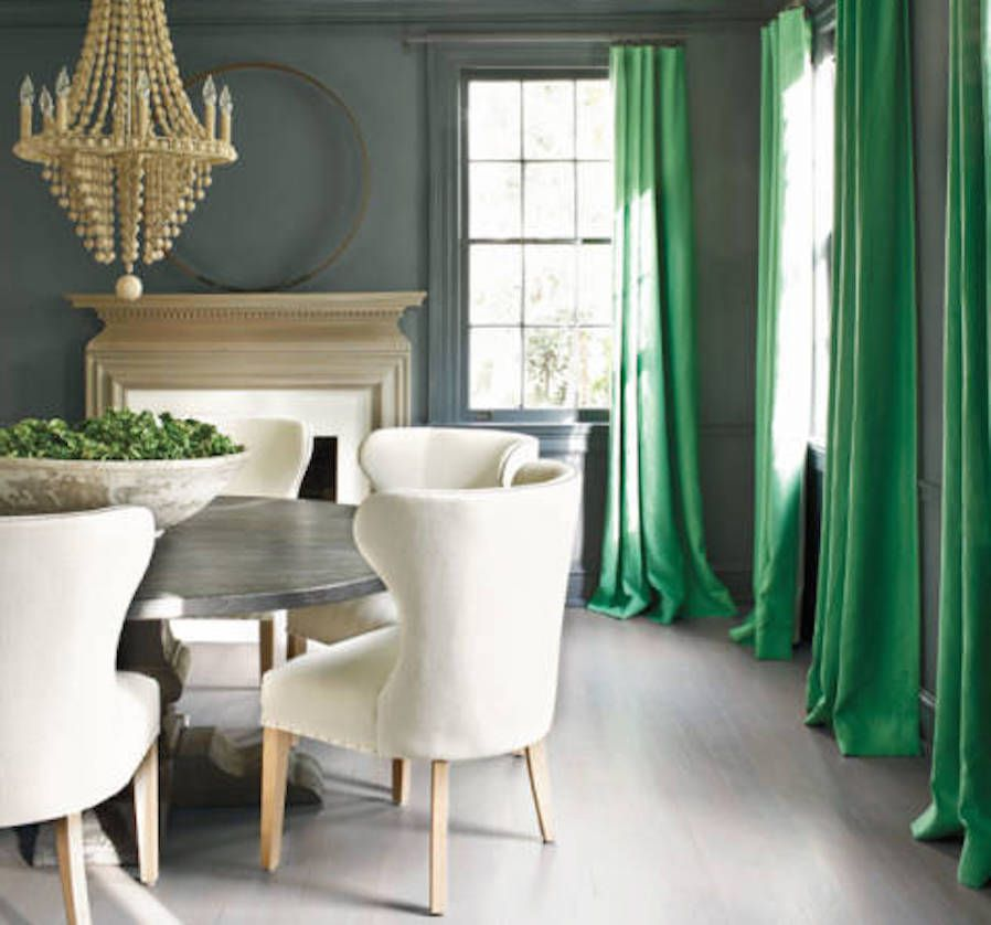 How To Apply The Best Bedroom Wall Colors To Bring Happy: Feng Shui Colors A-Z