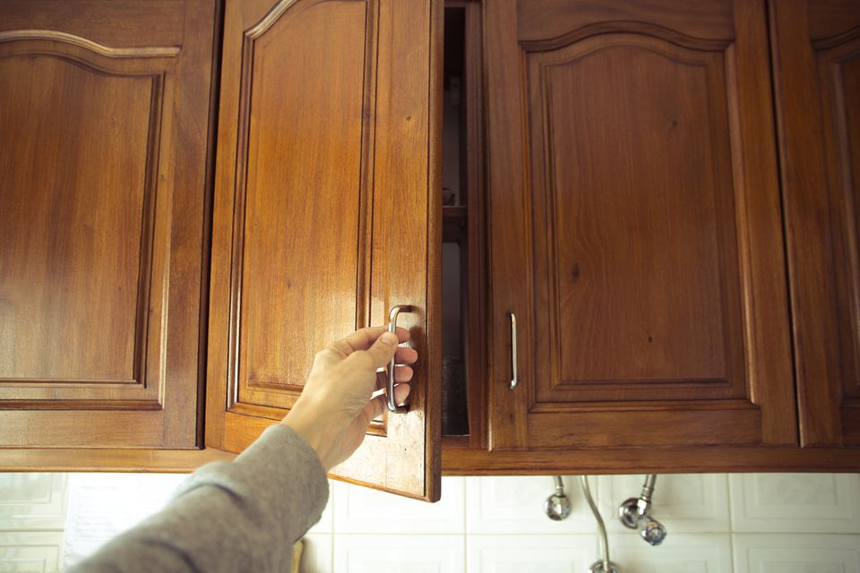 Por Kitchen Cabinet Door Styles