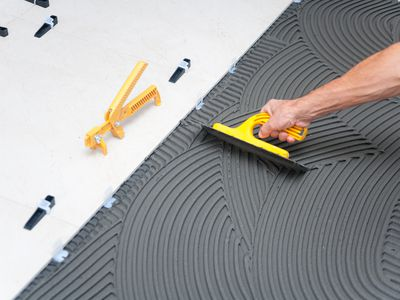 Stud Finder Through Tile Tile Design Ideas