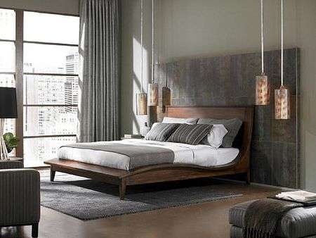 Beautiful Minimalist Bedrooms Extraordinary Design Bedrooms