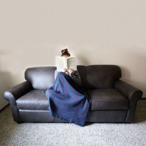 Jennifer Leather Sofa Bed Review, Jennifer Convertibles Sofa Bed
