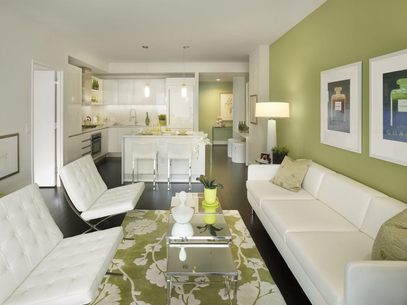 green living room dark green living room ideas
