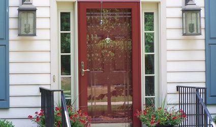 Door Amp Window Repairs Amp Tutorials