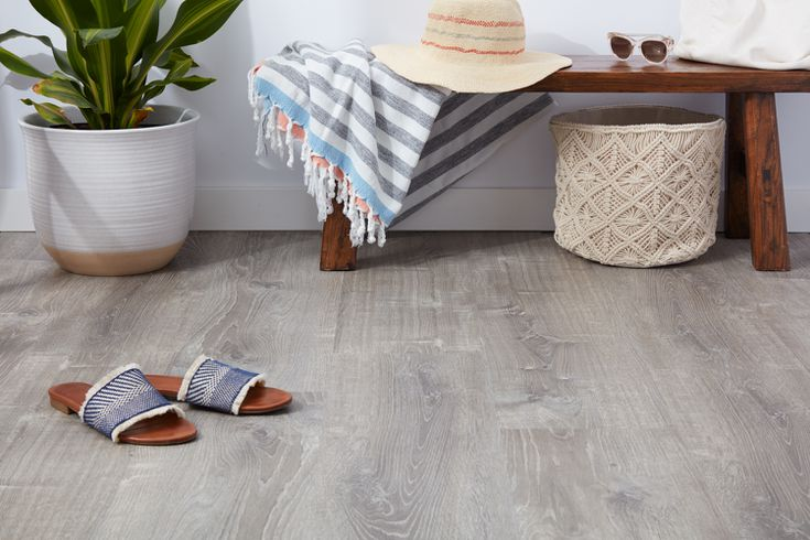 Resilient Vinyl Flooring Pros And Cons, Laminate Roll Out Flooring