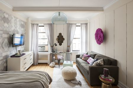 48 Perfect Studio Apartment Layouts That Work Awesome Furniture Design Studios