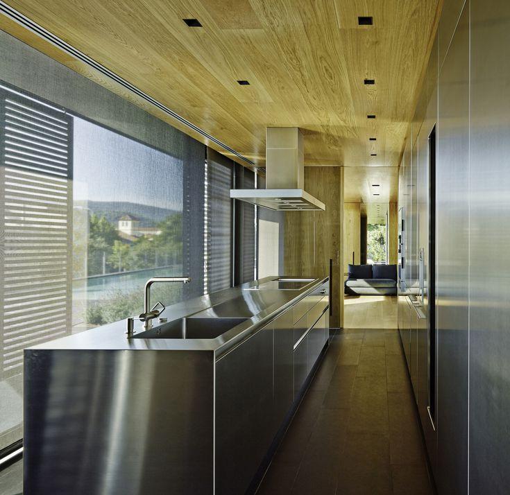 Lovely Narrow Cabinet for Kitchen European Room