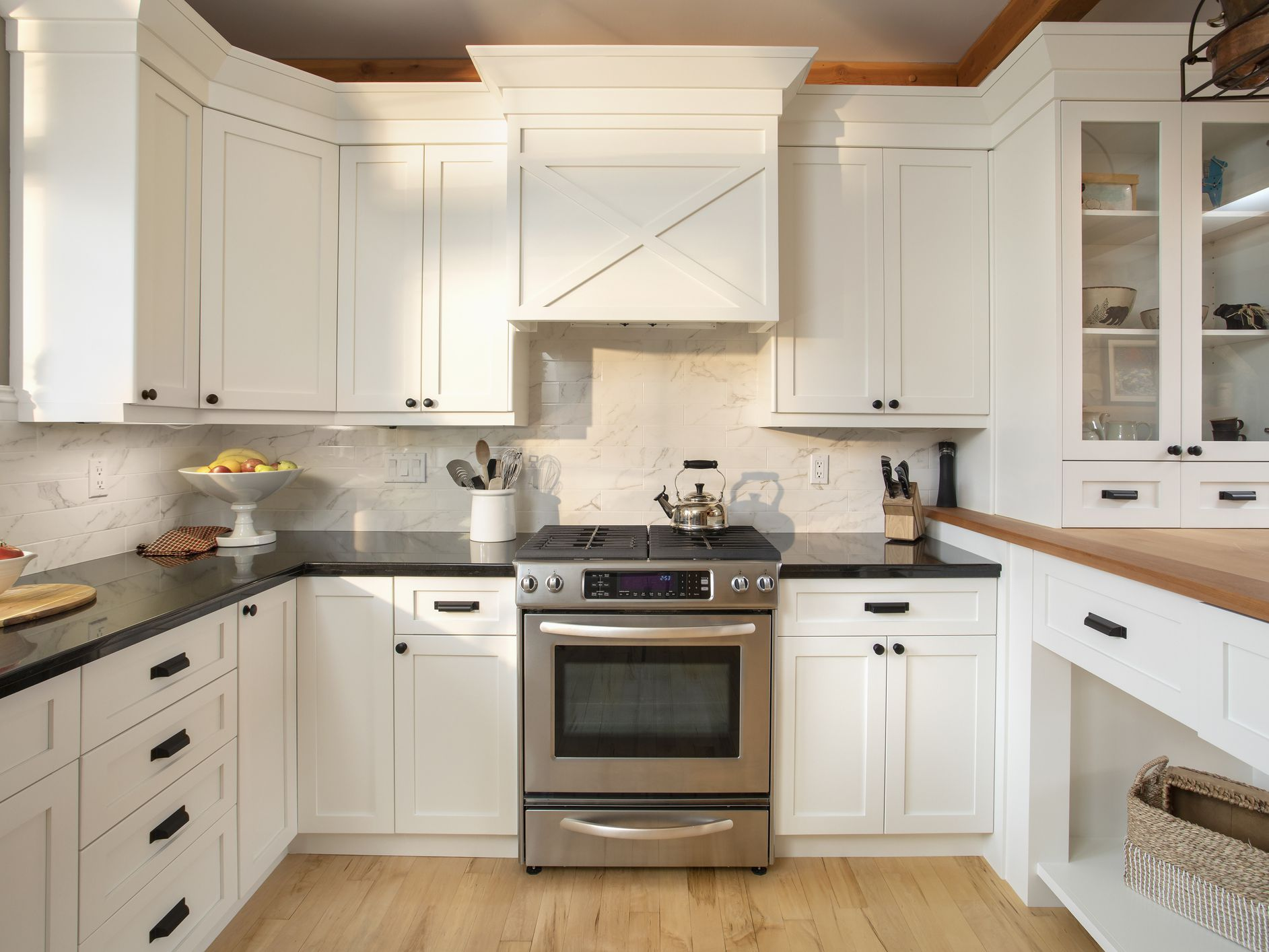 Display Model Kitchen Cabinets For Sale How to Buy Used Kitchen Cabinets and Save Money