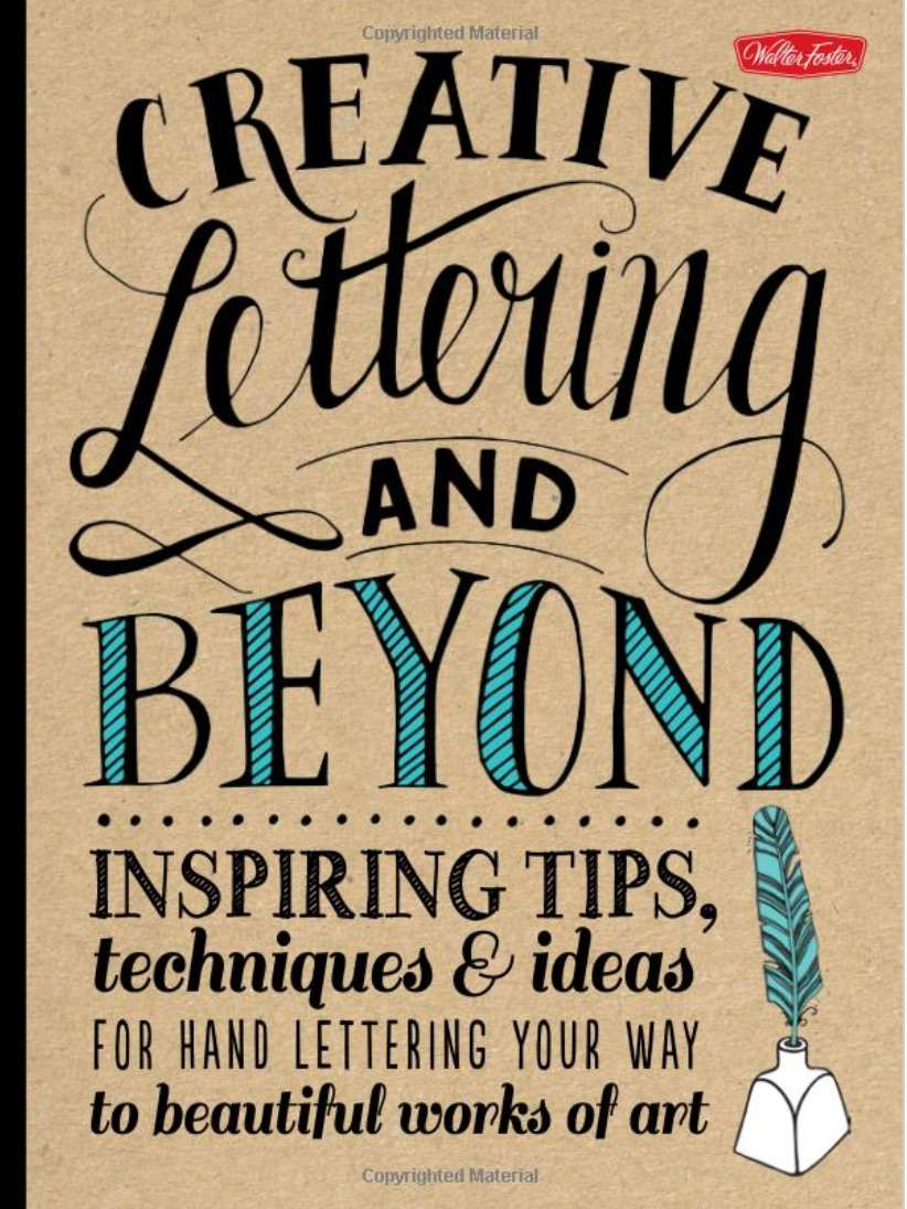 Creative Writing and Beyond