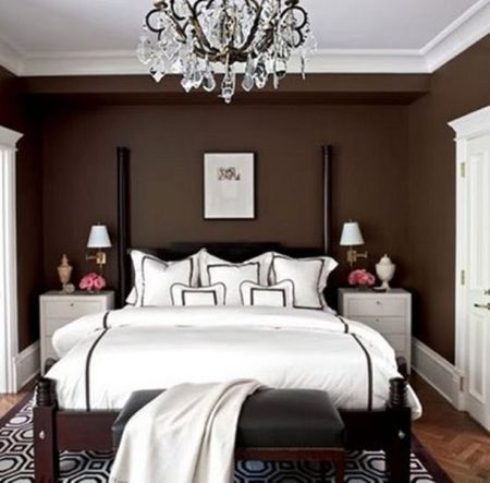 Prime Small Master Bedroom Design Ideas Tips And Photos Beutiful Home Inspiration Semekurdistantinfo