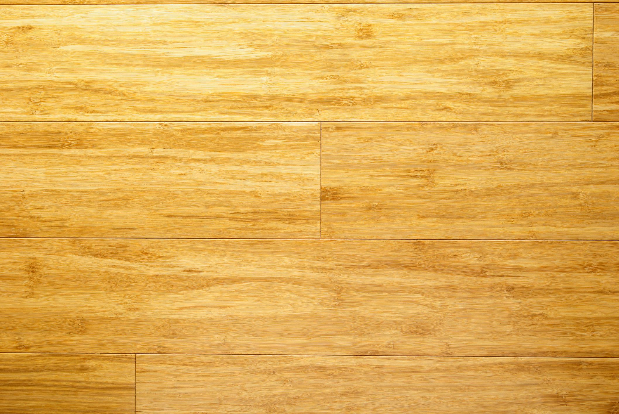 High Traffic And Commercial Bamboo Flooring Information - How expensive is bamboo flooring