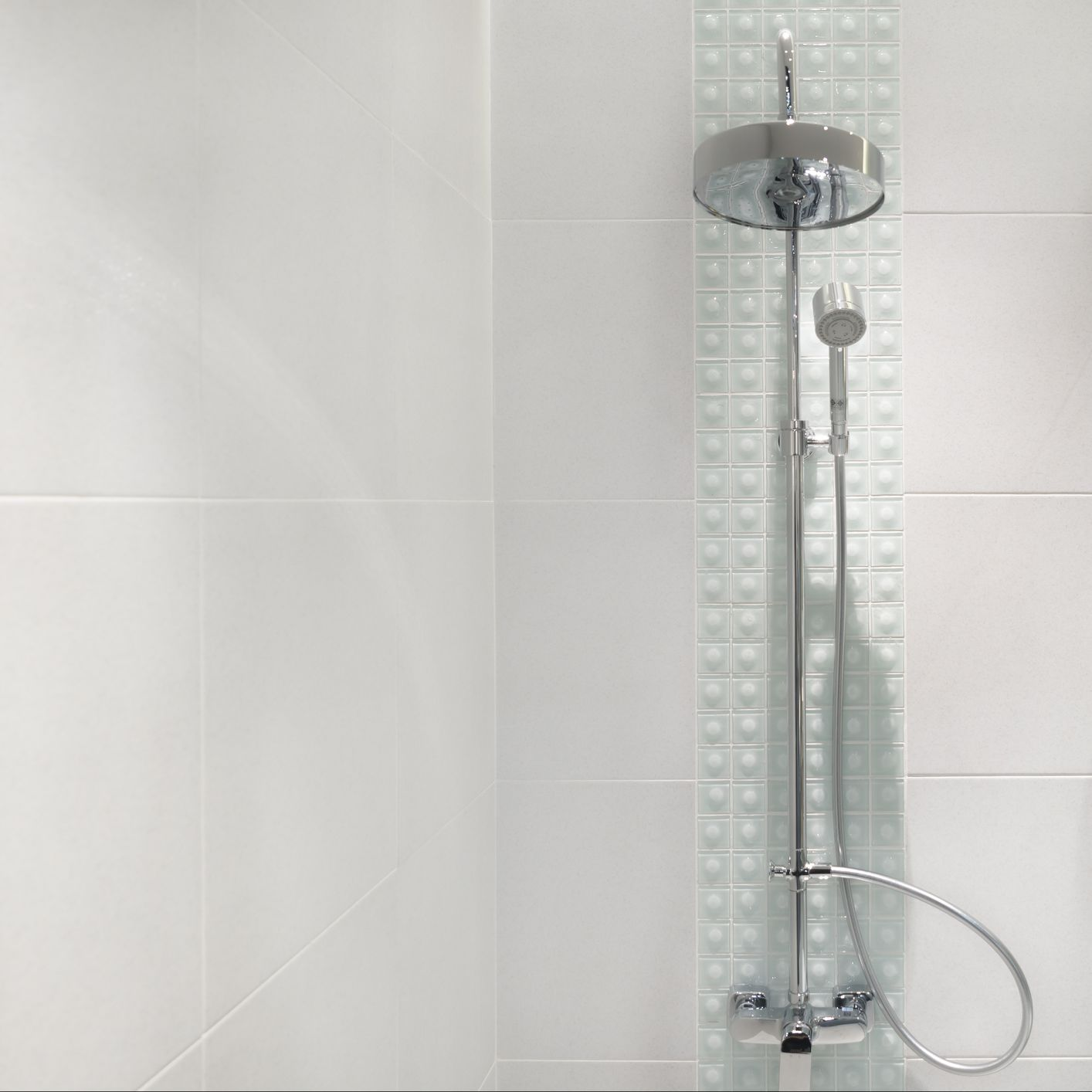 How To Replace The Cartridge On A Mixet Shower Faucet