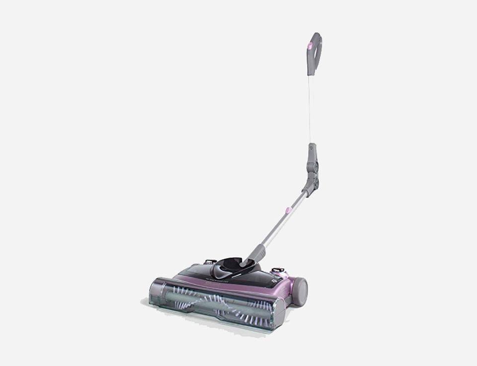 Shark S Cordless Vx3 Sweeper Review