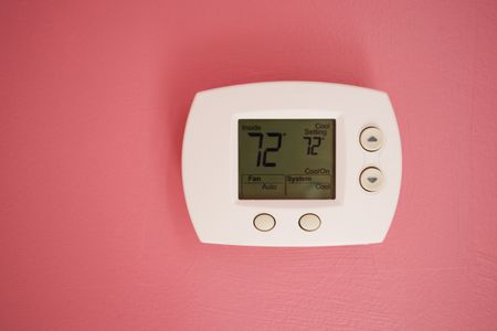 Understanding Common Furnace Thermostats